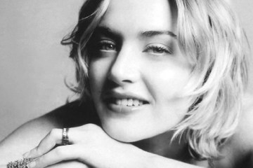 kate-winslet-hot-wallpaper