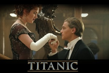 titanic-3d-wallpaper-3