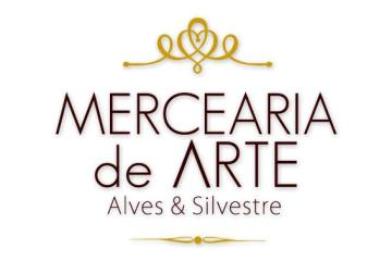 Mercearia de Arte Alves & Silvestre