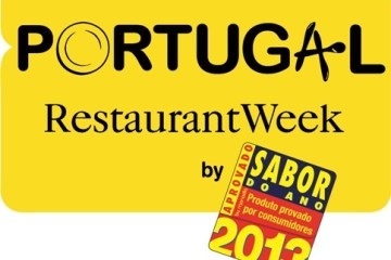 Portugal-Restaurant-Week