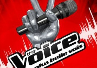 the_voice_la_plus_belle_voix