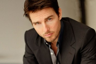 1080-tom-cruise-hd-wallpaper