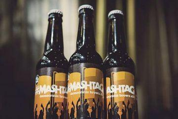 HT_brew_dog_mashtag_beer_jef_130626_16x9_608