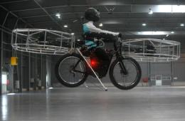 flyingbike_610x376