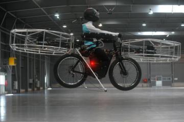 flyingbike_610x376