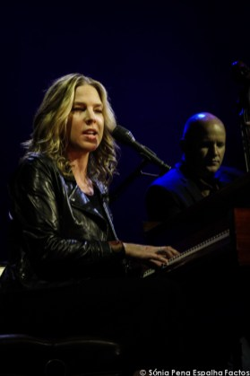 DianaKrall1-39