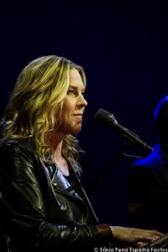 DianaKrall1-40