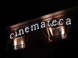 cinematecaaaaaa
