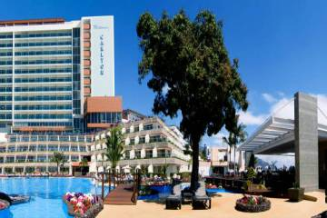 pestana-carlton-hotel-views-11