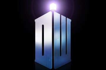 22203-doctor-who-logo