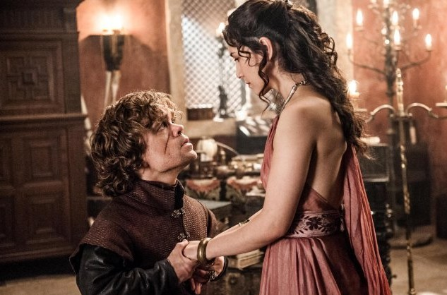 Bear_maiden_fair_shae_Tyrion