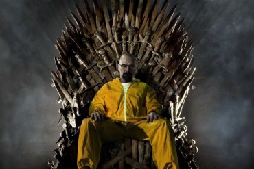 Breaking-Bad-Game-Of-Thrones-Crossovers