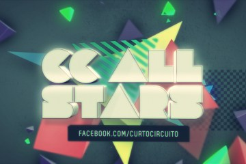 CC All Stars Logo