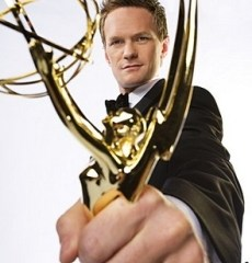 neil-patrick-harris-emmy1