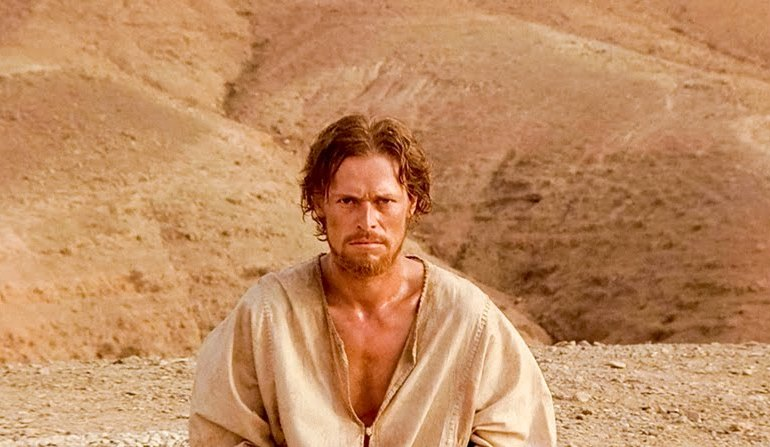 Still-from-the-1988-American-film-The-Last-Temptation-of-Christ