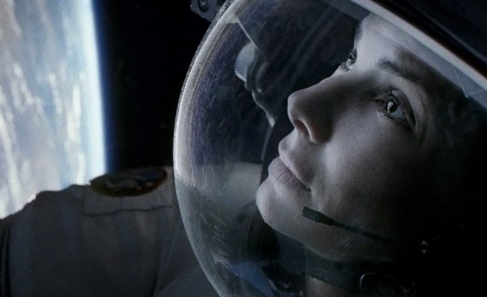 overwhelming-3-d-sales-help-gravity-smash-october-box-office-records