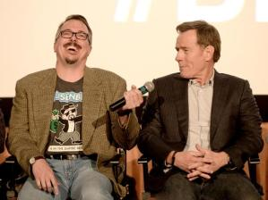 vince-gilligan-bryan-cranston-elenco-de-breaking-bad-promove-documentario-25112013