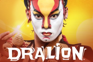 fb_share_dralion