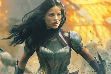 Lady-Sif-Jaimie-Alexander-Agents-of-SHIELD