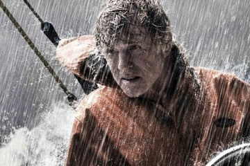All-Is-Lost-Review-Robert-Redford-Film