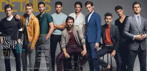 Ten-Male-Model-Details-Magazine-The-Fashion-Issue-Dailymalemodels-01
