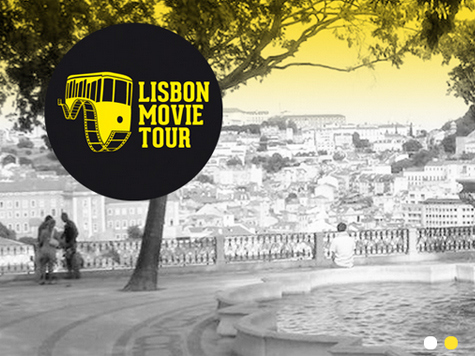 lisbon-movie-tour170214
