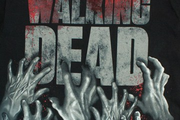 the-walking-dead-zombie-hands-shirt_1