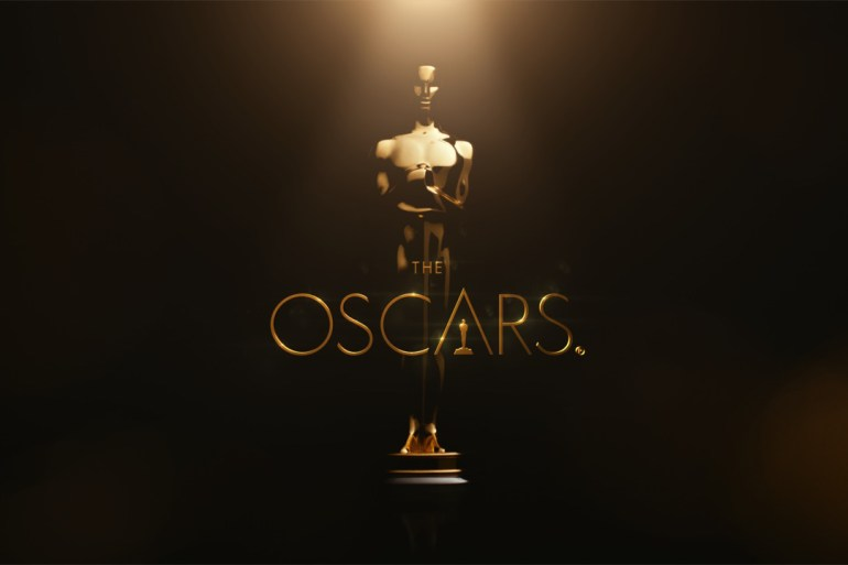 LOGO_OSCARS_ON-AIR__2014-color (1)