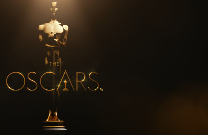 LOGO_OSCARS_ON-AIR__2014-color