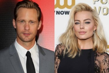 alexander_skarsgard_and_margot_robbie_to_star_in_tarzan