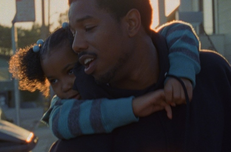 fruitvale-station-still-5-e1373650950544