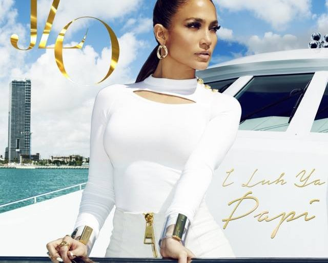 jennifer-lopez-collaborates-with-french-montana-for-i-luh-ya-papi