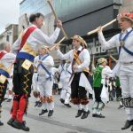 1325967350-the-morris-dancing-plough-tour-entertains-onlookers--birmingham-_993290