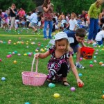 easter-egg-hunt-kids
