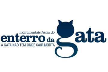 enterro logo