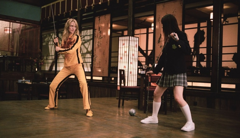 Kill-Bill-Vol-1-uma-thurman-263936_1400_942-1024x689