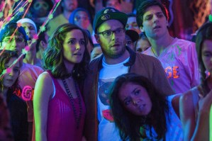 neighbors-byrne-rogen
