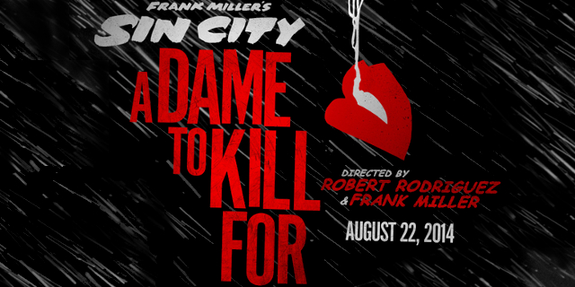 sin-city-a-dame-to-kill-for-banner