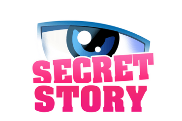 Logo_Secret_Story_by_LilSaintJA