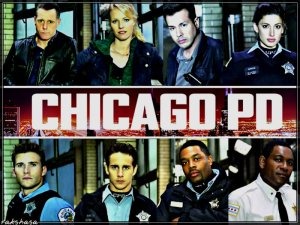 -Chicago-PD-chicago-pd-tv-series-34527345-800-600