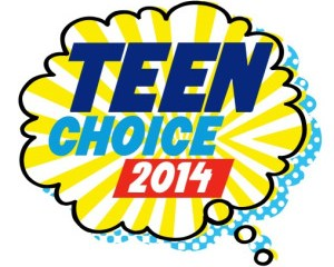 Teen Choice Awards 2014: os vencedores