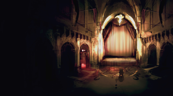 Finals_Church_theater_2