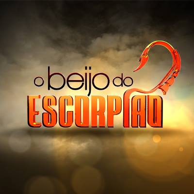 O-Beijo-do-Escorpião
