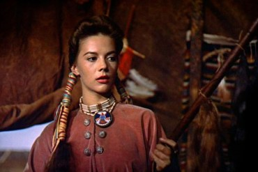 062-natalie-wood-theredlist