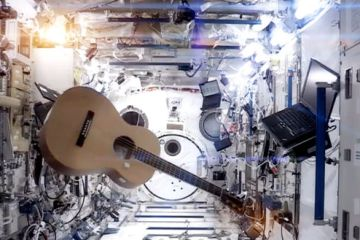 1682950-inline-inline-1-space-oddity-music-video-form-space