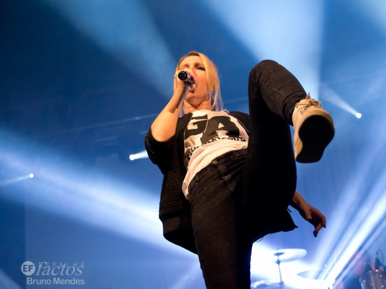 2014-11-11 Guano Apes 023-