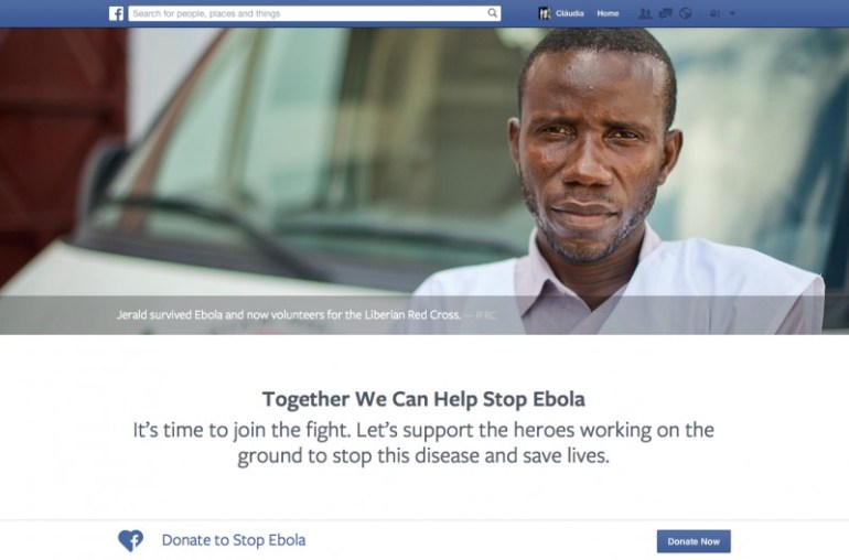 FB-donate-stop-ebola-CAssis-800x528