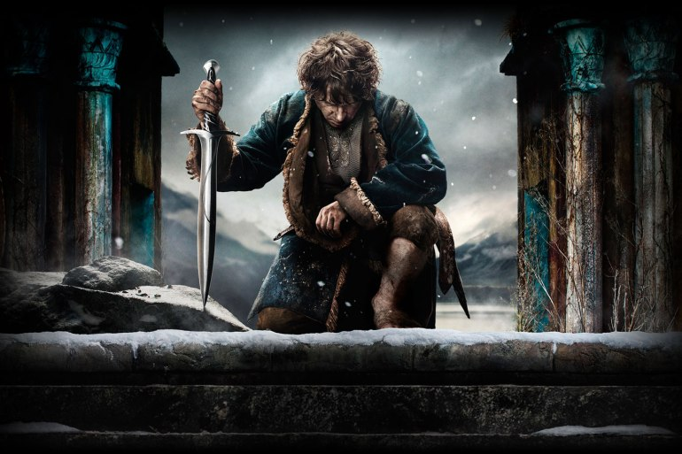 The-Hobbit-Battle-of-five-armies-3