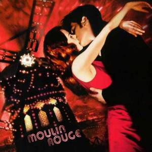 ef-moulin-rouge