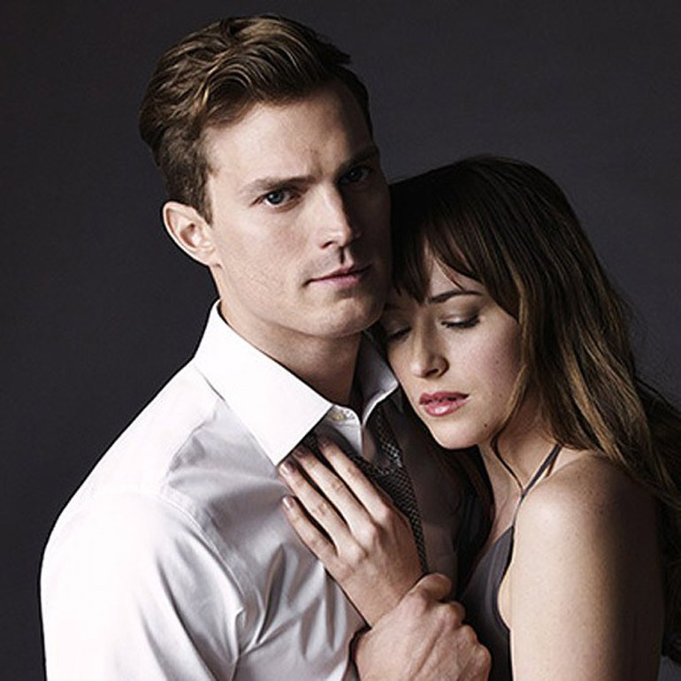 fifty-shades-thumb (1)